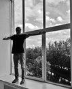 Личный фотоальбом Александра Хрисанфова