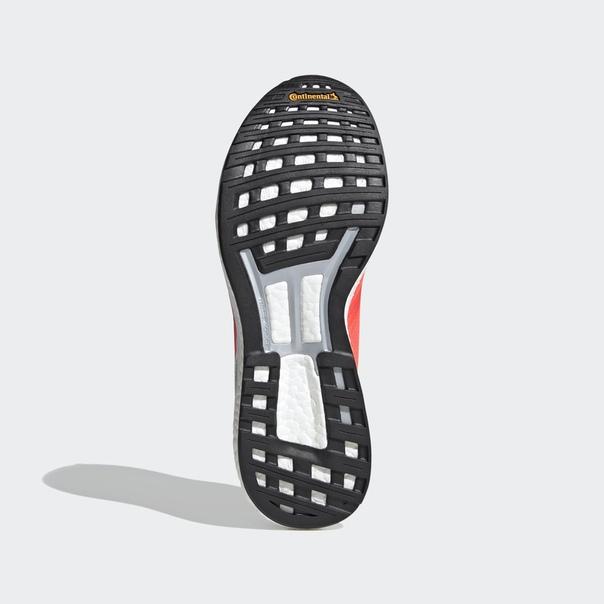 Кроссовки для бега Adizero Boston 8 image 4