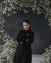 Светлана Михайлова фотография #45