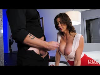 [DDFNetwork] Alexis Fawx - Licking His Dripping Icicle Dry порно porno русский секс домашнее видео brazzers porn hd