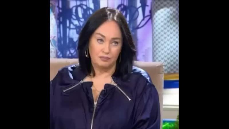 Пидарас пидарасина Лариса Гузеева 720p mp4 720p mp4