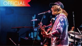Vicke Blanka - Black Rover (from Billboard Special Live at Billboard Live YOKOHAMA)