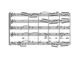 Händel: HWV 12a/13. Ombra cara (Radamisto) - Jaroussky (live)