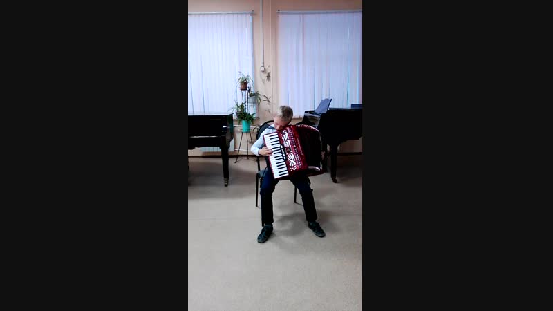 Ширшин Илья