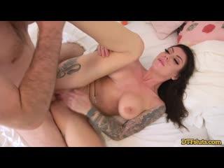 Karma RX - Watch Me Be A Slut - Porno, All Sex, Hardcore, Blowjob, Big Tits, MILF, POV, Porn, Порно