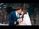 Свадебный фильм Рустама и Анастасии (21.11.2020)