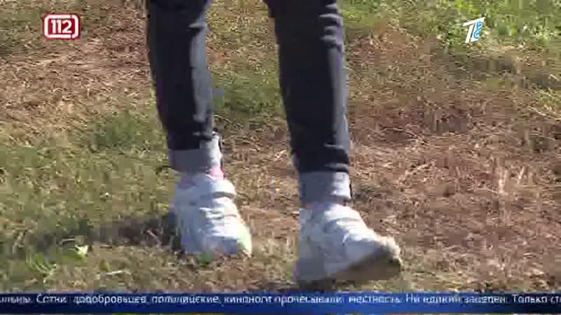 Пропавшую школьницу изнасиловали: дело об убийстве Айгерим Хайдаровой закрыто