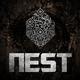 Nest - Tuas Lembranças