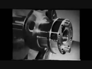 Как устроен дизельный двигатель .. rfr ecnhjty lbptkmysq ldbufntkm ..
