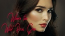 Nick Cave Kylie Minogue - Where the Wild Roses Grow (by Sershen Zaritskaya feat. Elijah Skrebnyov)