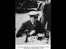 1935 Chess Championship Alekhine vs Euwe gm 3