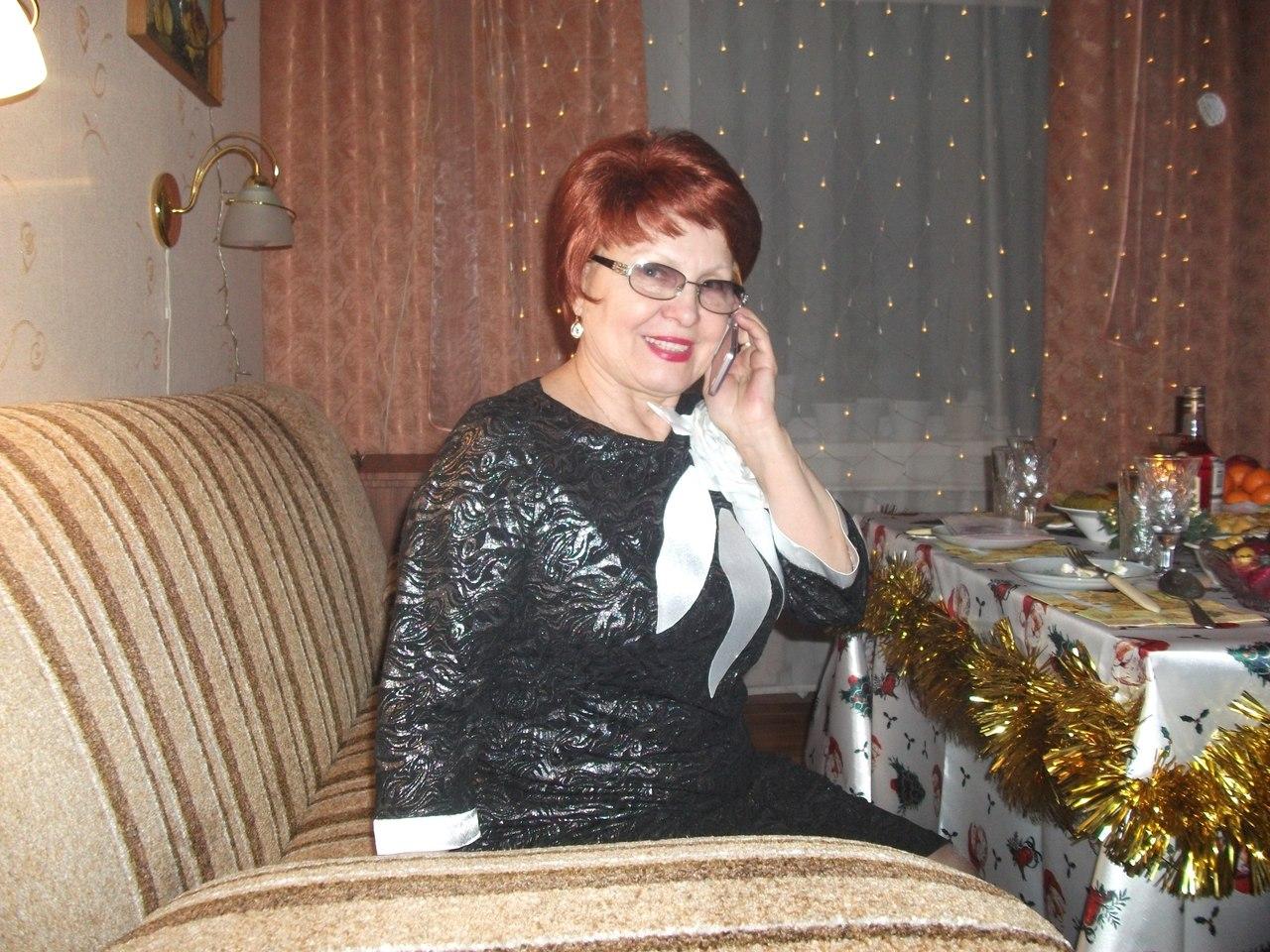 бхартининг лилия степанова фото последствии стал губернатором
