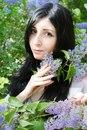 Фотоальбом Катерины Сычёвы