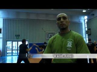 RMA SYSTEM SV Walid Aloui SWITZERLAND 14