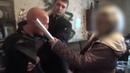 Стали известны подробности убийства кувалдой пенсионерки, совершенного её 71-летней подругой