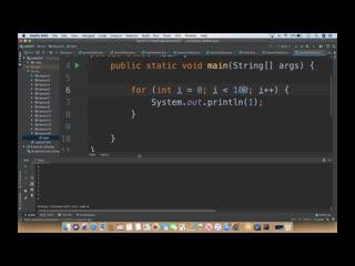 Урок 15 - Автоматизация тестирования (Java + Selenium). Цикл For часть 2