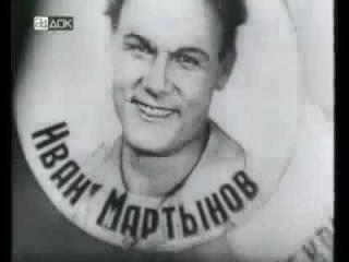 Чтобы помнили  Фильм 32  Сергей Столяров