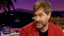 Mark Duplass Survived Jennifer Aniston Reece Witherspoon's Beratings