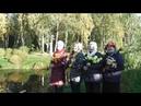 Поэтическая группа Чудное мгновенье. Видеоролик №99 Золушки наших дней