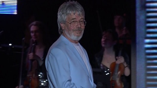 Валерий Топорков - Неужели 70? Юбилейный концерт (Часть вторая)