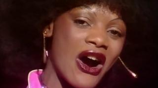 Ottawan - You're OK (1980) [1080p]