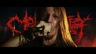 MONASTERY DEAD - Bloodshot (Official Music Video)