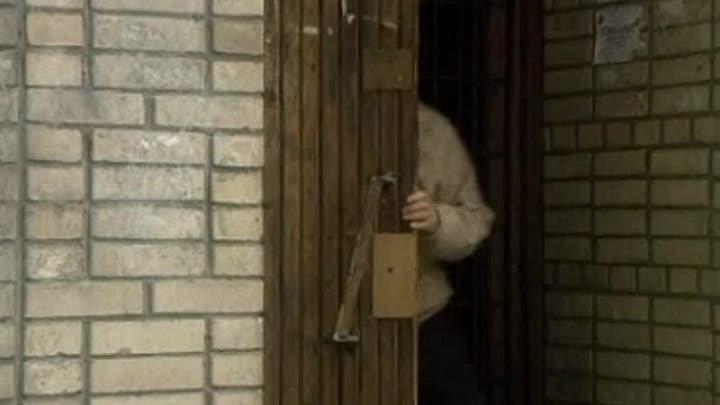 Досье детектива Дубровского сериал 1999 11