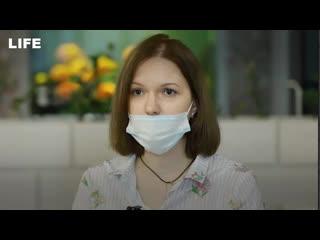 Вдова погибшего из-за нехватки кислорода пациента — о трагедии в ростовской
