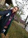 Личный фотоальбом Яны Климовой