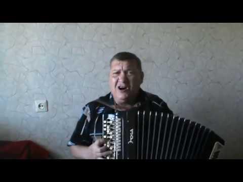 В Сухарев А я до пенсии не дотяну авторская песня
