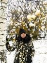 Фотоальбом человека Инны Дубровиной
