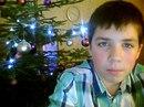 Личный фотоальбом Максима Хухрина