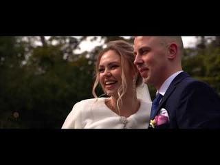 Свадьба Иван и Анастасия 13 марта 2021 Клип