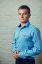 Личный фотоальбом Сергея Сариева