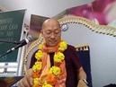 H H BA Janardana Swami - SB 1.3.43 - July the 28, 2020 NED