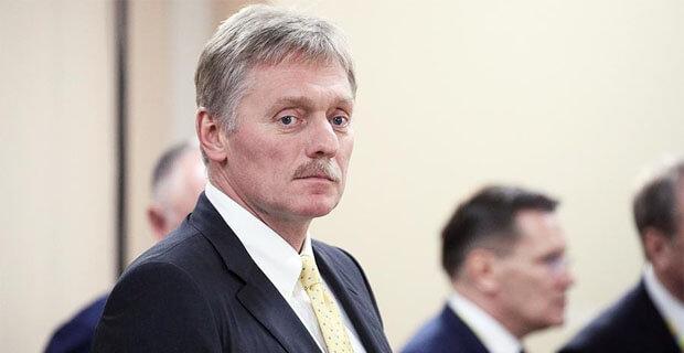 В Кремле не признали закрытость дела журналиста Сафронова дестабилизирующим фактором - Новости радио OnAir.ru