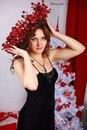 Фотоальбом Ирины Медведевой