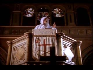 the housemartins - caravan of love (1986)