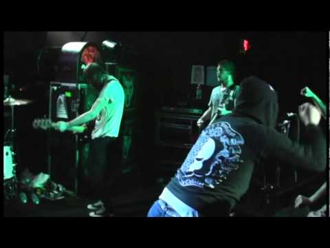 The Chariot - The City (LIVE) - HTD Farewell Tour 22311