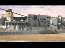 ريف دمشق الجيش الحر يقوم بإستهداف مقرات جي15