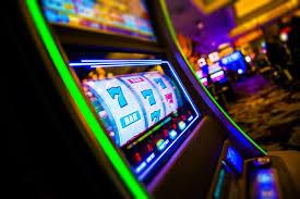 Merkmale und Möglichkeiten von Roulette mit einem Live-Dealer