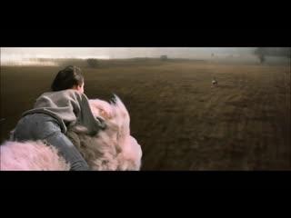 """(1984)Та самая  песня из того  самого фильма """"Бесконечная история"""" Limahl"""