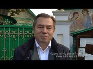 Глазьев. Америка реальный центр власти на Украине.