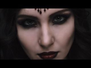 Tigersclaw - Princess Of The Dark (7hard/7us)