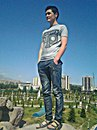 Личный фотоальбом Ismail Ismailov