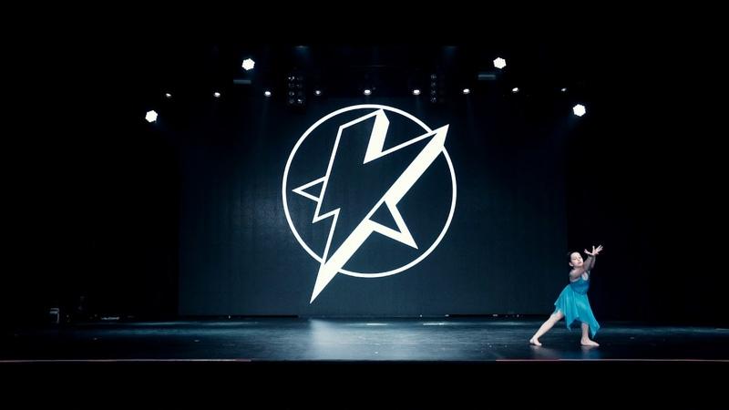 STAR'TDANCEFEST\VOL16\6'ST PLACE\Best of the best solo beginners kids\Угнивенко Василиса