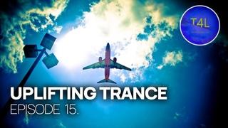 Emotional Uplifting & Vocal Trance Mix January 2021 (Episode 15)