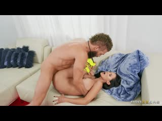 [Brazzers] Andreina Deluxe -  [2020, All Sex, Blonde, Tits Job, Big Tits, Big Areolas, Big Naturals, Blowjob]