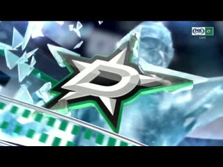 NHL 20/21, RS. Dallas Stars - Columbus Blue Jackets [, FS-Stars]