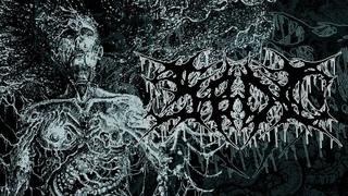 Тестим новые мик и свет, общаемся, серийные убийцы в творчестве дэт-метал-групп - Stream 4 ()